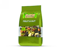Product image of Fruit Nut & Seed mix by Snacking Essentials