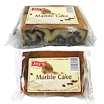 Cakes category product image