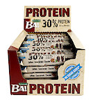 Protein bars category product image
