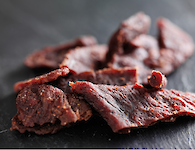 Beef Jerky category product image