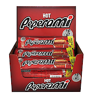 Product image of Hot by Peperami