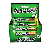 Product image of Original by Peperami