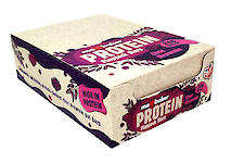 Product image of Chocolate Brownie Protein Bars by Ma Baker
